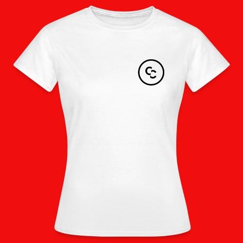"NEW ""the clothing company"" - Women's T-Shirt"