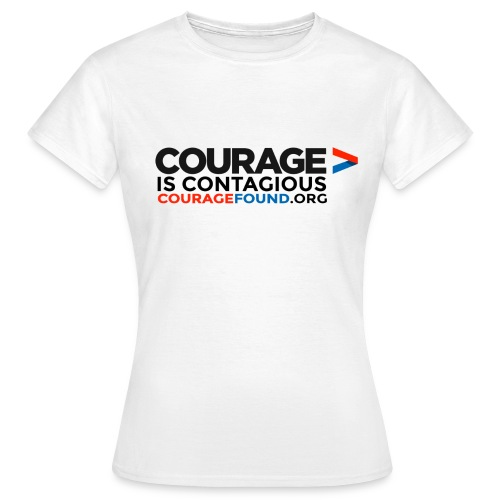 design_3-2 copy - Women's T-Shirt