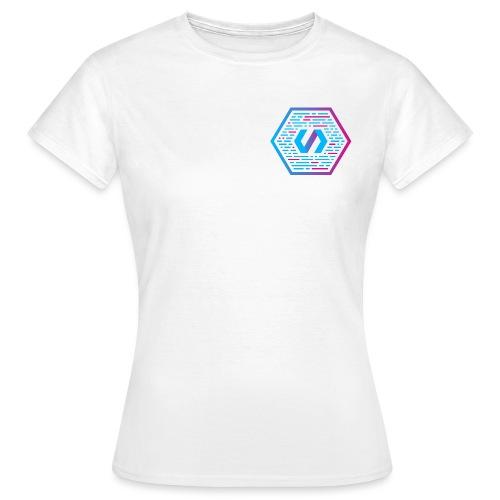 Selligent Hackathon - Women's T-Shirt