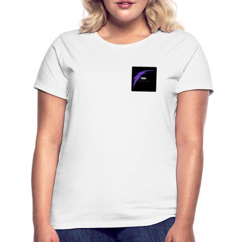 ODL - Frauen T-Shirt