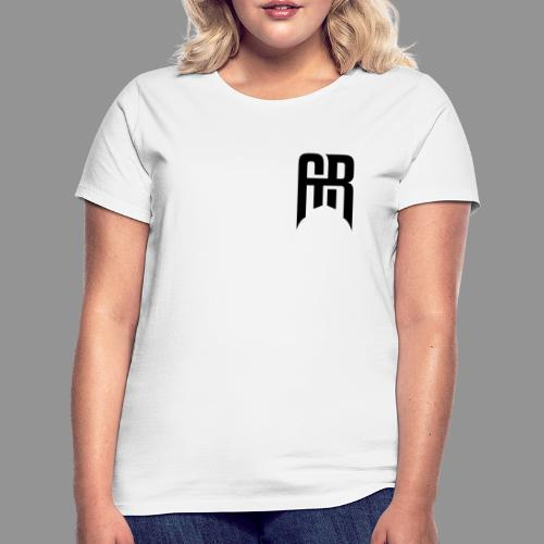 Aristic Symbol - Women's T-Shirt