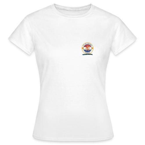 RF - Vrouwen T-shirt