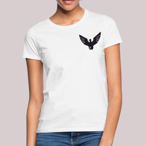 Aguila - Camiseta mujer