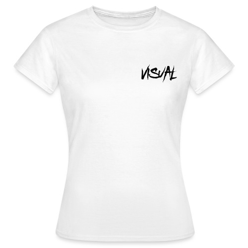 Untitled-3 - Women's T-Shirt