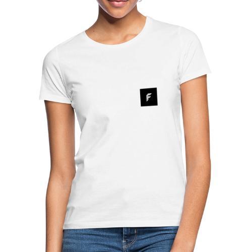 |F| fusion_voodoo - Women's T-Shirt