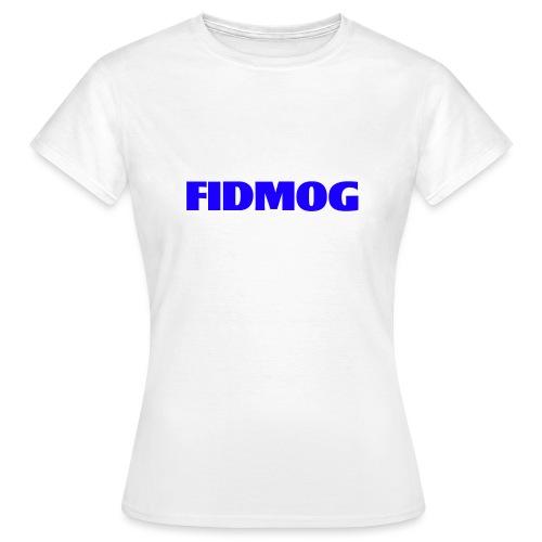 ROYAL KING - Frauen T-Shirt