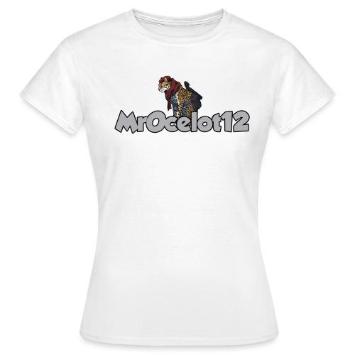 Sans titre 4 png - T-shirt Femme