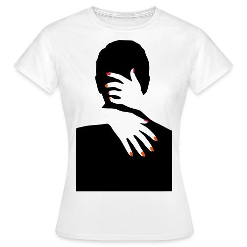 Love is the answer - Camiseta mujer