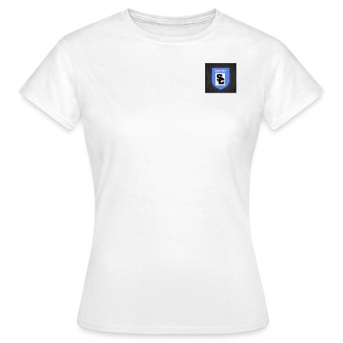 Safety Crew Merch - Women's T-Shirt