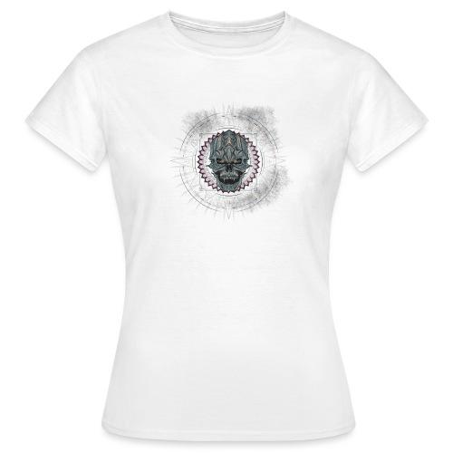 Standard - T-shirt Femme