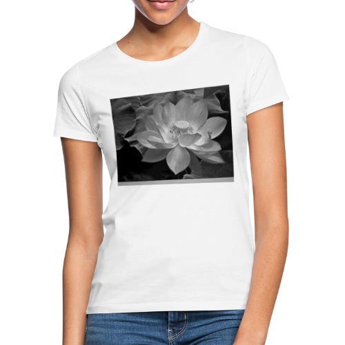 20190418 162943 - Frauen T-Shirt