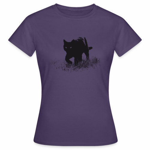 Timo - Frauen T-Shirt