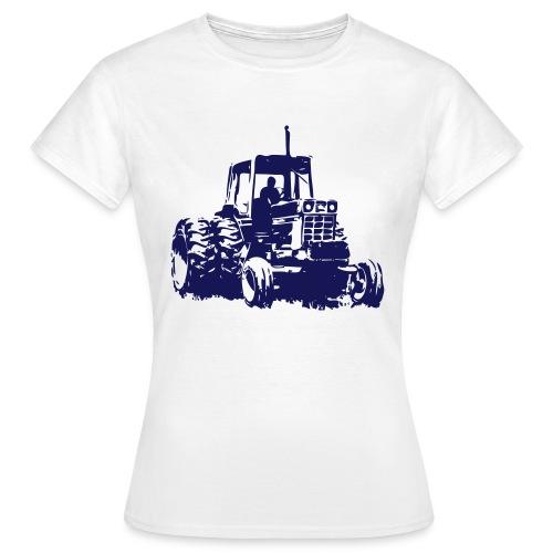 1486 - Women's T-Shirt