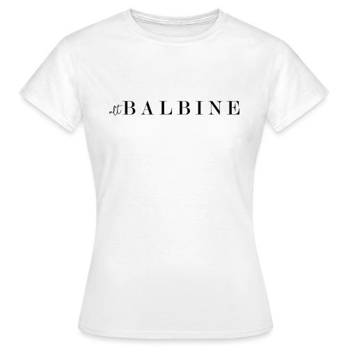 alt7 3 - Frauen T-Shirt
