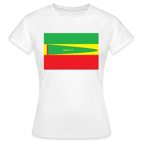 Immagine_1-png - Maglietta da donna
