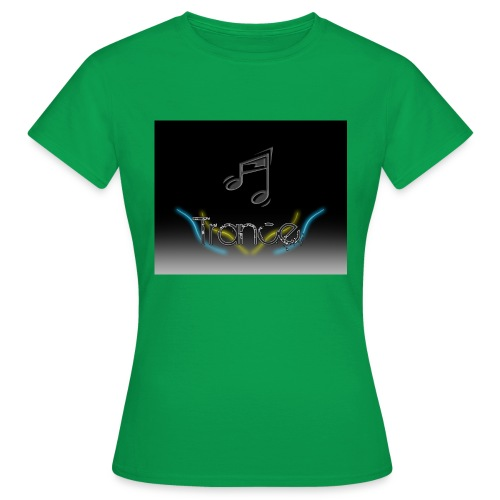 trance_wallpaper_by_peixotorj-jpg - Dame-T-shirt