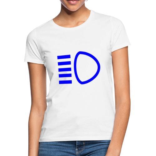High Beam - Women's T-Shirt