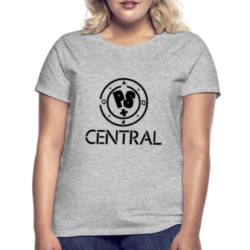 OG BLK - Women's T-Shirt