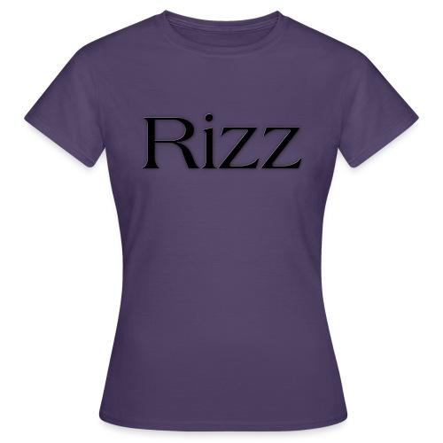 cooltext193349288311684 - Women's T-Shirt