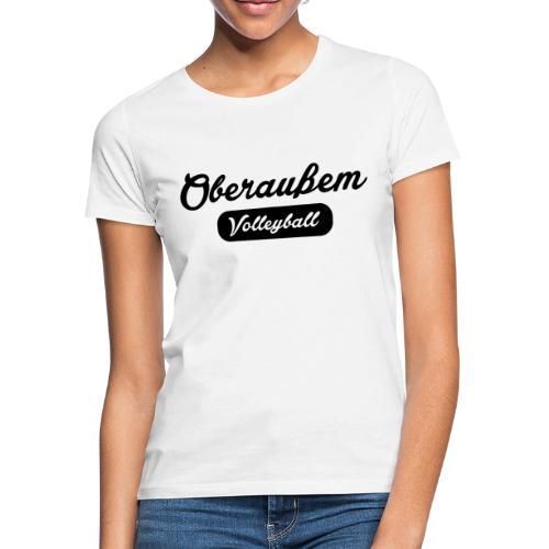 OVV College - Frauen T-Shirt