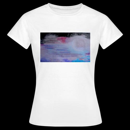 DSC_1593 - T-shirt dam