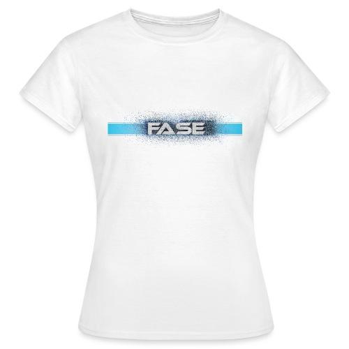 FASE - Women's T-Shirt