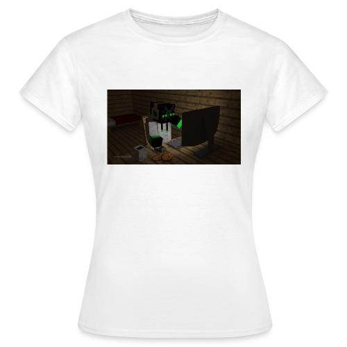 ladda_ned_-2--png - T-shirt dam