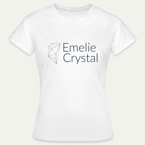 logo transparent background - Women's T-Shirt