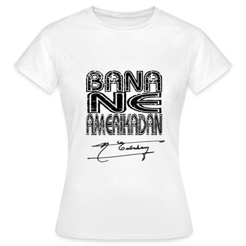 Unbenannt 1 png - Frauen T-Shirt