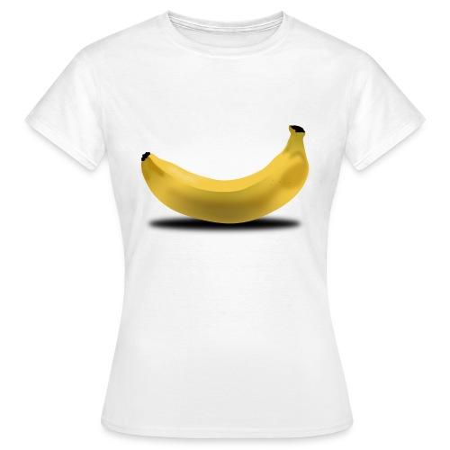 Yasar Cömert - Frauen T-Shirt