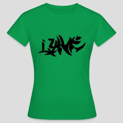 Lyllae Street - Maglietta da donna
