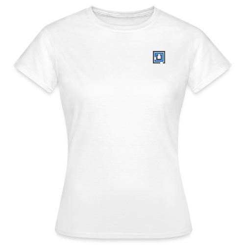SIMPOL - Camiseta mujer