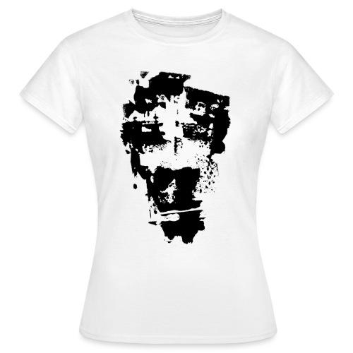 ALWAYS TIRED - Women's T-Shirt
