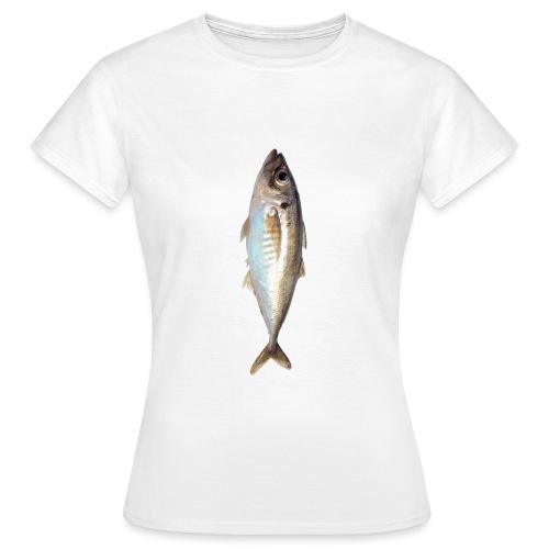 fish PNG1149 png - Vrouwen T-shirt