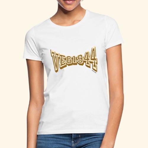 Veg 1944 - Women's T-Shirt