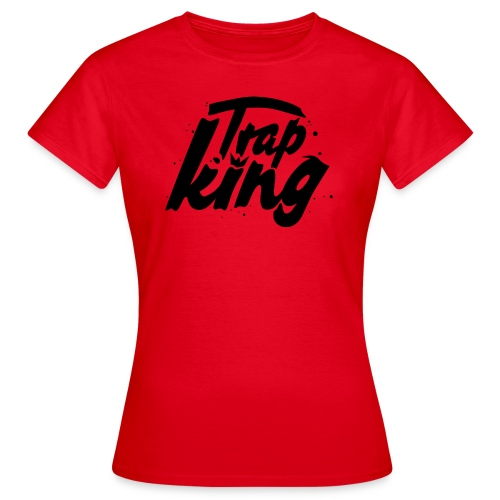 Unoltitled 1 png - Women's T-Shirt