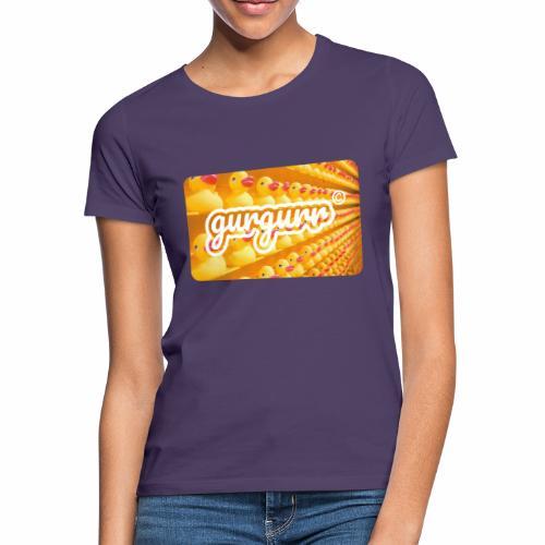 We Have Ducks - Frauen T-Shirt