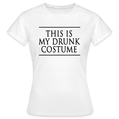 tshirt png - T-shirt Femme