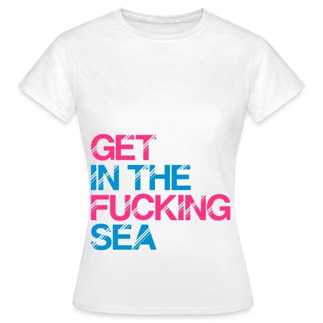 get in the fucking sea 01