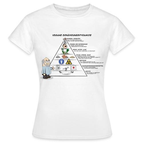 shirt png - Frauen T-Shirt