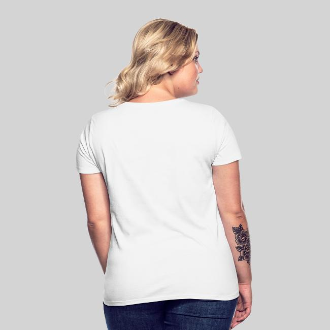 """Wicked Normal Collective """"Classic"""" White"""