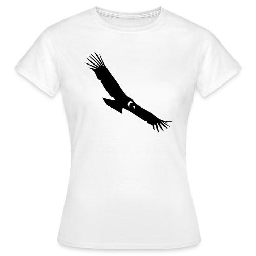 Condor - Women's T-Shirt