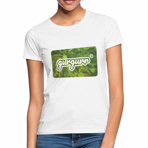 Poison Pigeon - Frauen T-Shirt