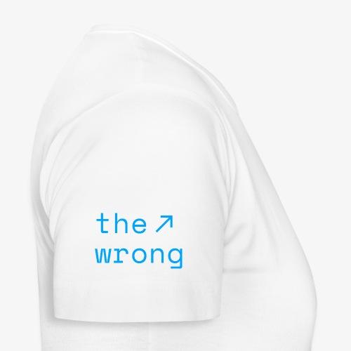 logo x link - Women's T-Shirt