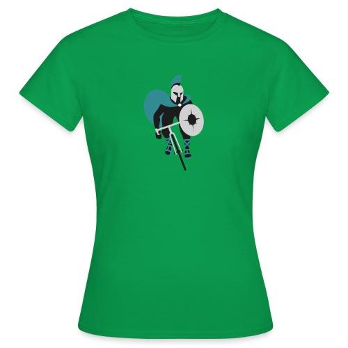 Shirt White png - Women's T-Shirt