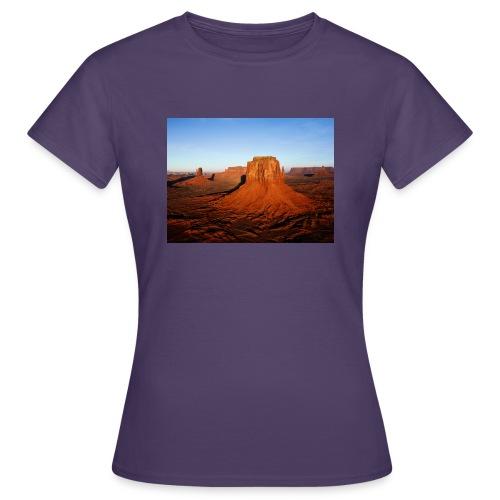 GPR - Maglietta da donna