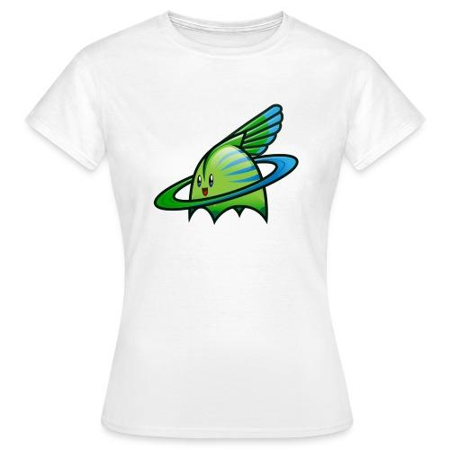 Laninor - Women's T-Shirt