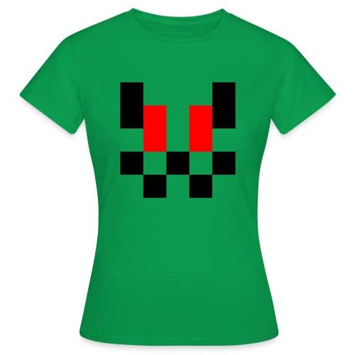 Voido - Women's T-Shirt