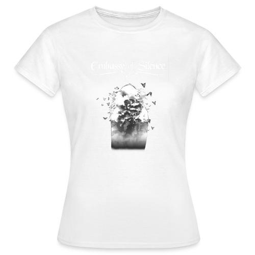 Verisimilitude - T-shirt - Women's T-Shirt