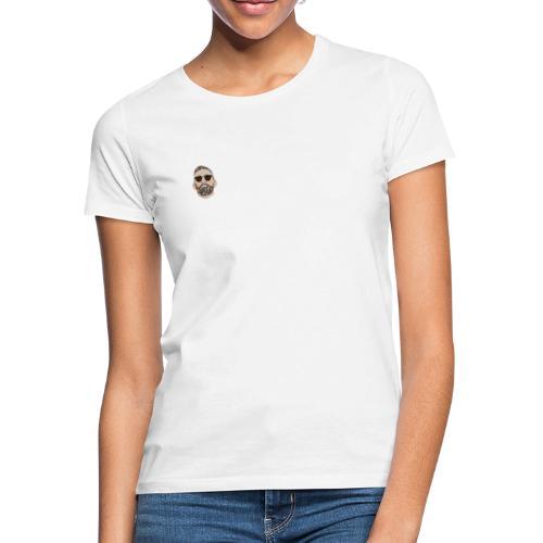 Conor - Frauen T-Shirt
